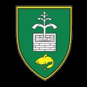 Općina Pisarovina